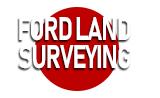 Ford Land Surveying