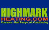 High Mark Heating