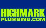 High Mark Plumbing