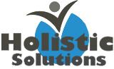 Holistic Solutions Doc