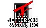 J.J. Jefferson