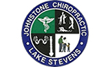 Johnstone-Chiropractic
