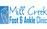 Mill Creek Foot & Ankle