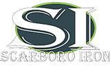 Scarboro Iron