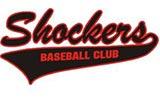 Shockers Baseball