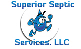 Septic Products Now