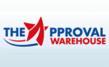 The Approval Warehouse