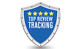 Top Review Tracking