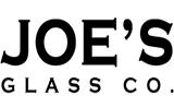 Joes Auto Glass