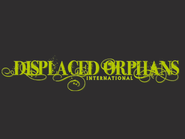 Displaced Orphans INTL