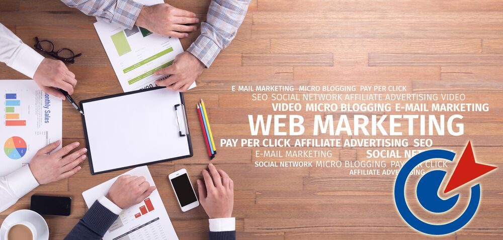 You Need a Marketing Agency to Promote Your Business