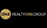 realtyone