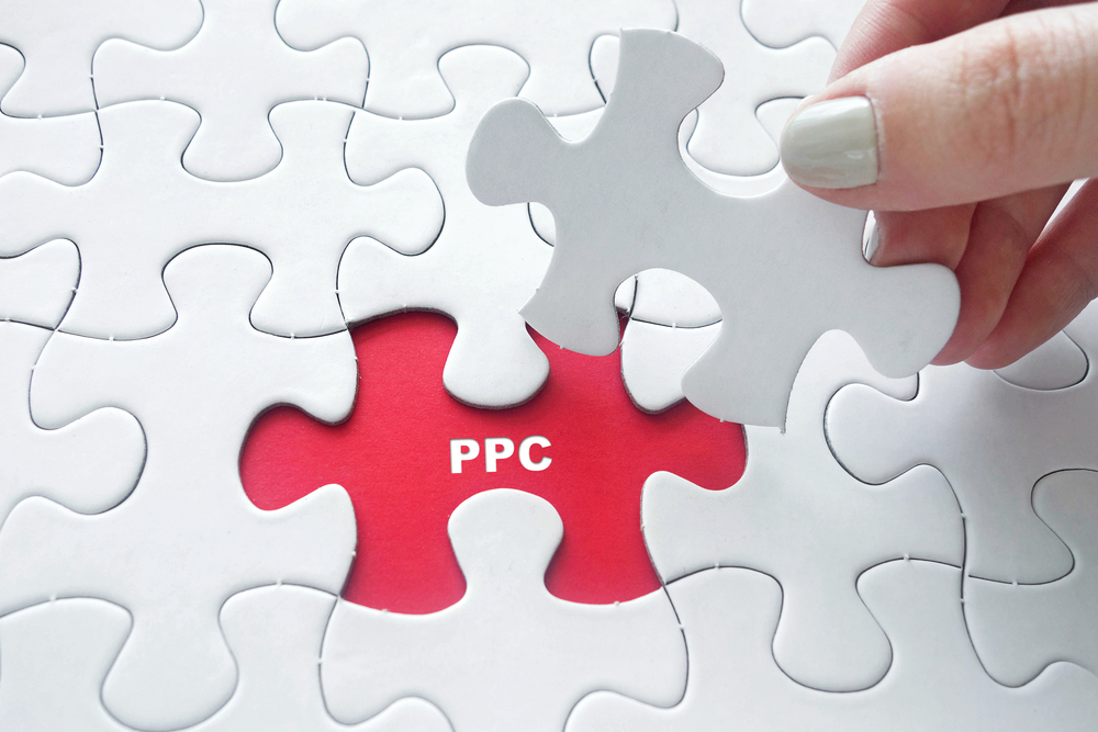 How to Use PPC Marketing