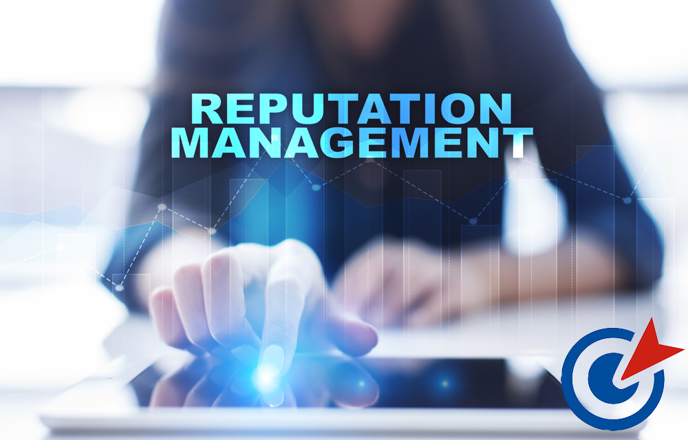 5 Excellent Techniques for Small Business Reputation Management