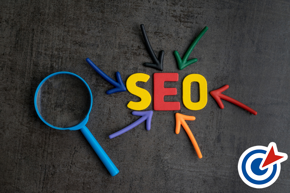 Boost Your SEO With These Handy Tips