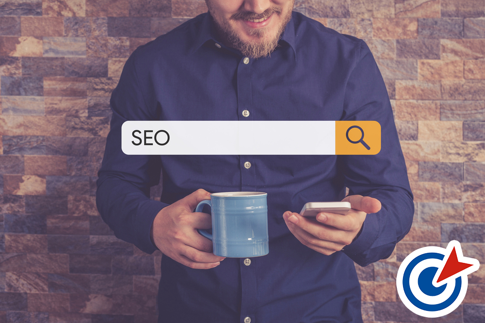 3 Important Benefits of Search Engine Optimization