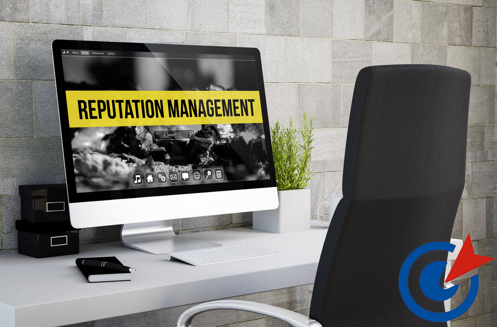 Reputation Management: Is Your Reputation Hurting Your Sales?