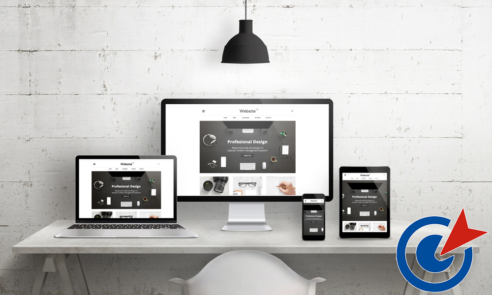 Do You Need A Responsive Website?