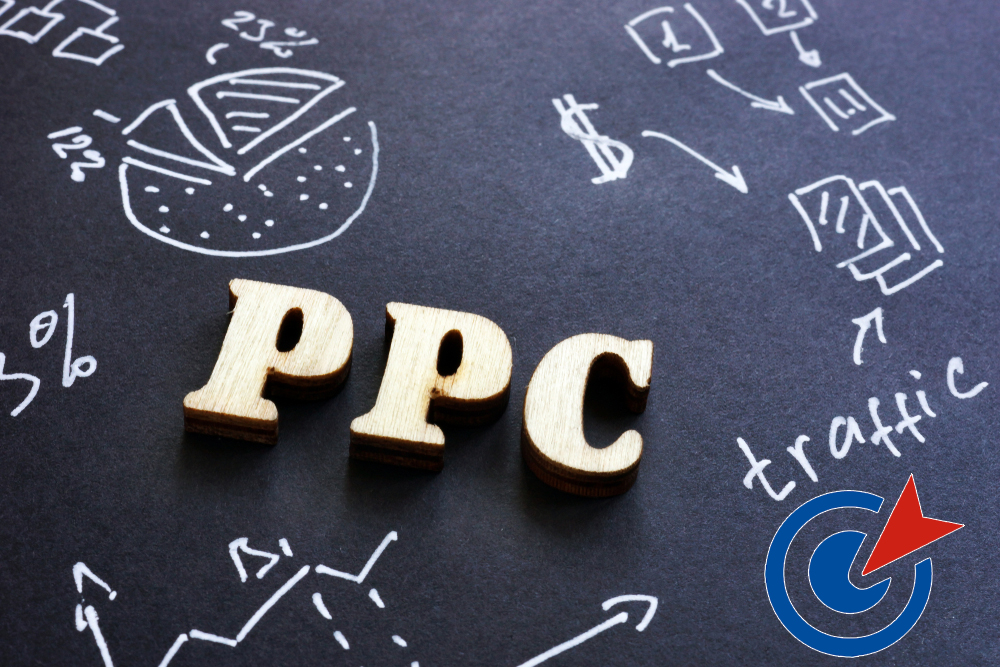 Creating A Successful PPC Marketing Strategy