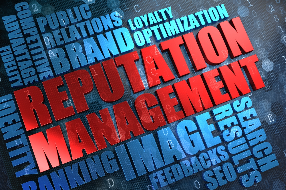 Why You Need Reputation Management And How To Choose The Right Company