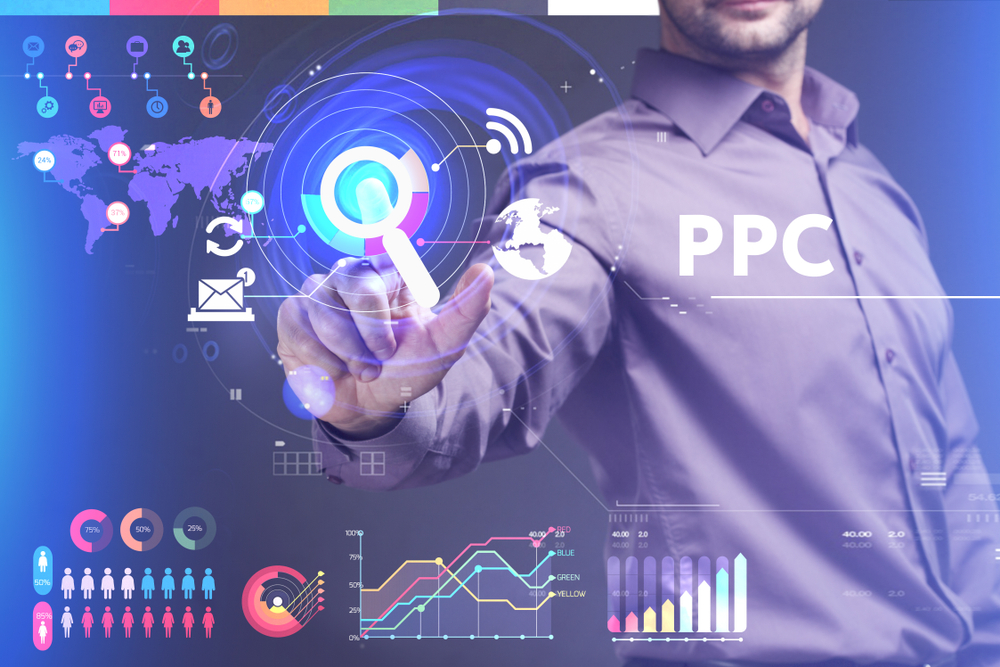 Developing a High-Quality PPC Marketing Strategy