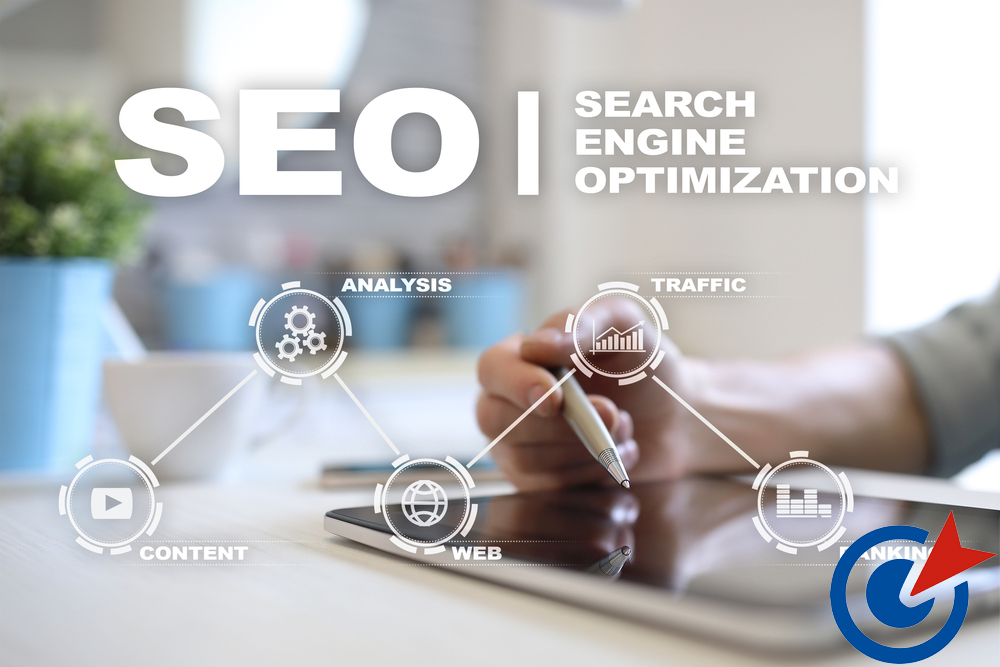 Why Should Your Company Be Using Search Engine Optimization?