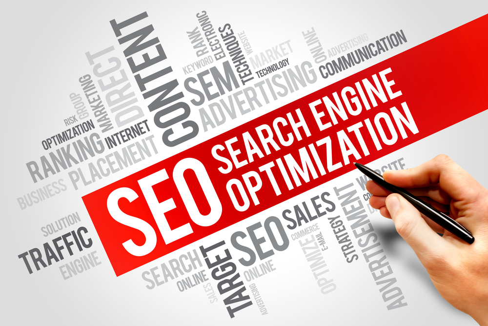 Understanding Key Factors For SEO Success