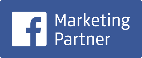 Top Marketing Agency Facebook Marketing Partner