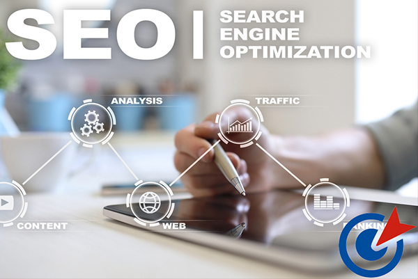 How Search Engine Optimization Works On A Small Business Budget