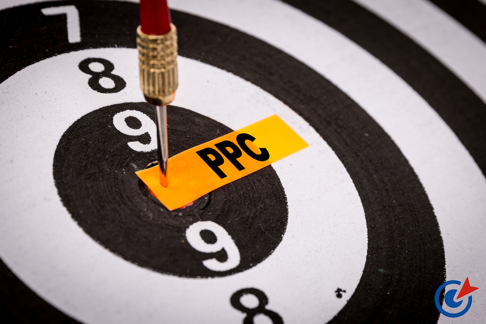 In The Know: PPC Marketing Explained