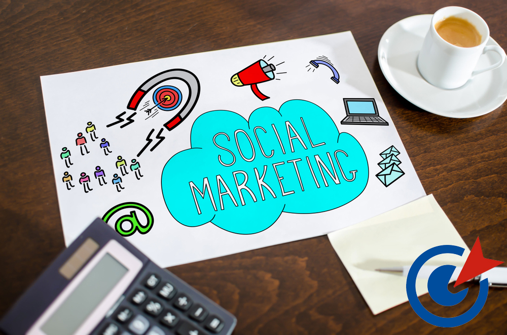 Are Your Social Media Efforts Paying Off?
