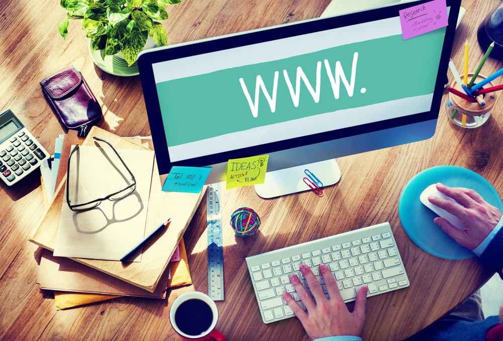 Rake In More Leads With Careful Website Personalization