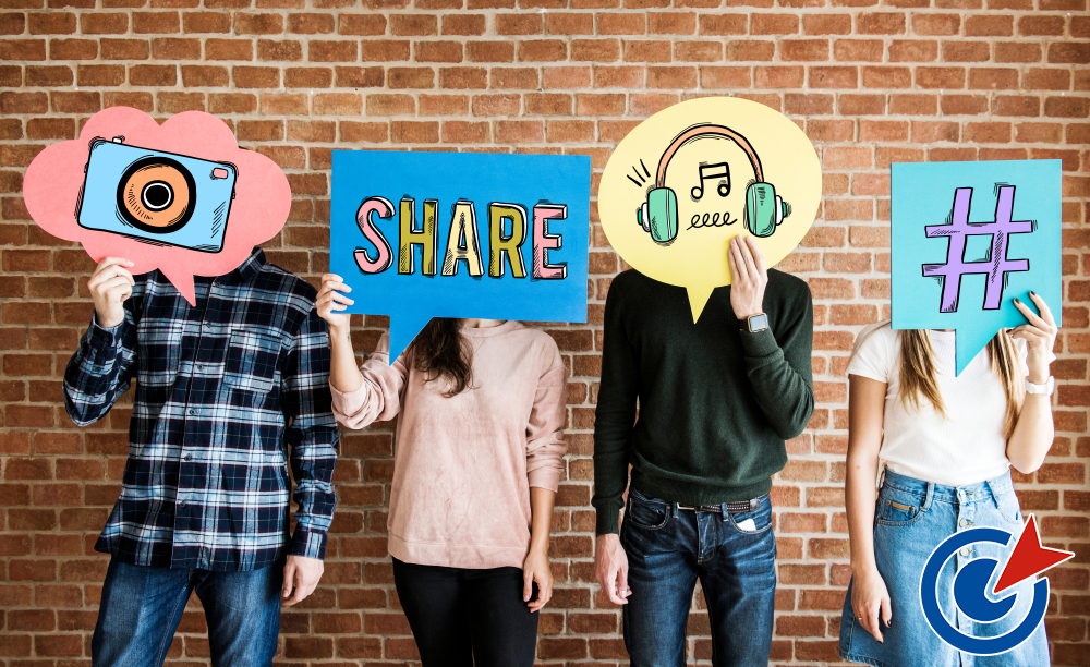 How Much Effort Have You Been Putting Into Social Marketing?