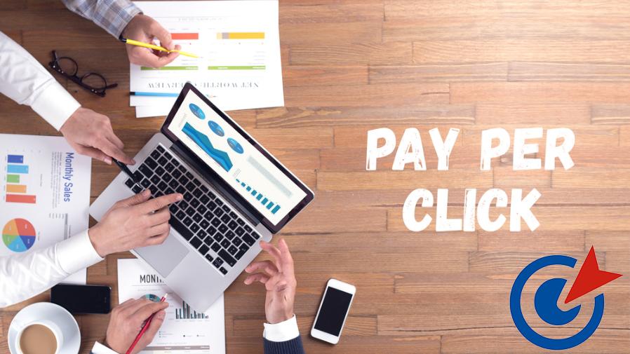 4 Great Benefits Of PPC Marketing