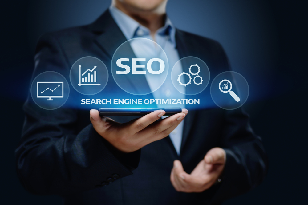 Why Hire Pros For Search Engine Optimization?