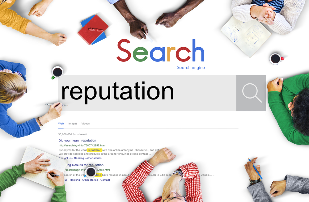 What Is Online Reputation Management? Learn Why It Matters!