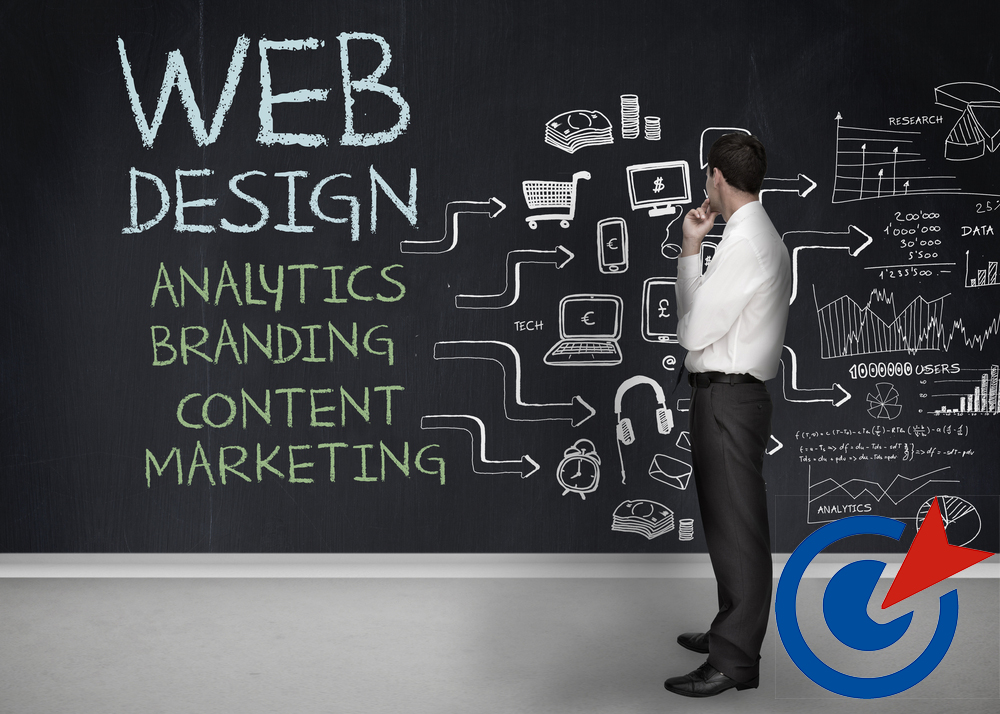 s Your Website Keeping Potential Customers From Finding You?
