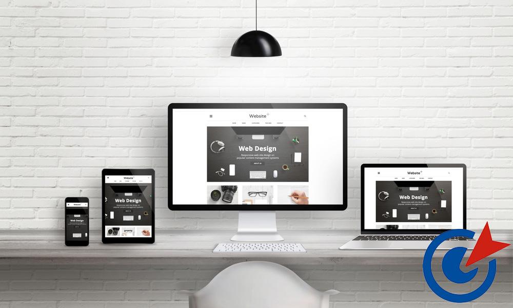 Enjoying The Many Benefits Of Quality Website Design