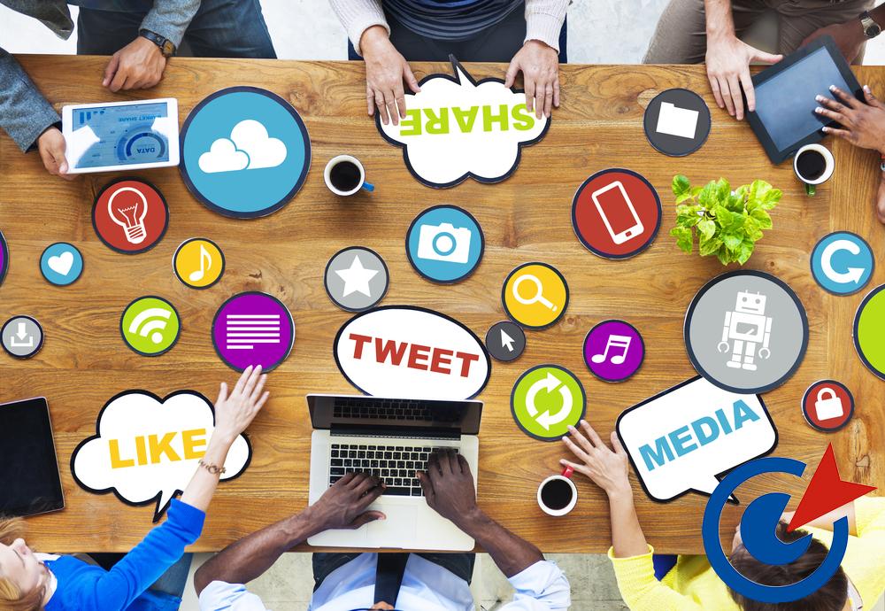 Social Marketing: Common Mistakes To Avoid